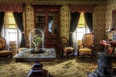 luksuzna dnevna soba