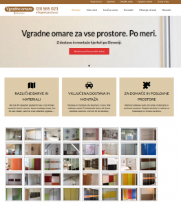 spletna-stran-vgradne-omare