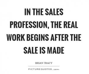 ključne prodajne tehnike