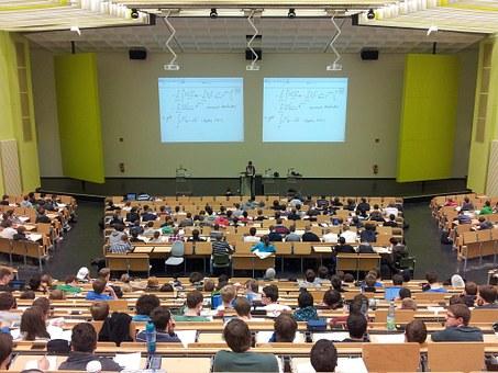 university-105709__340-1