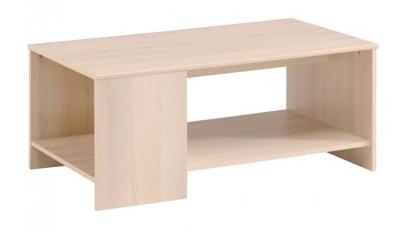 miza za spalnico