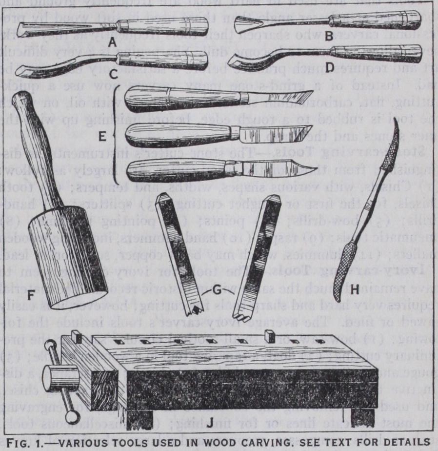 zgodovina-obdelovanja-lesa